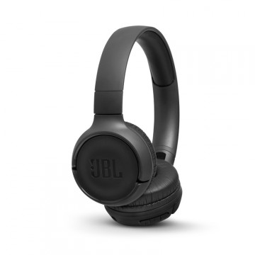JBL Tune 500BT Nero