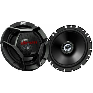 JVC CS-DR1720 Speakers coassiali a 2 vie da 17 cm