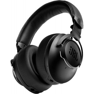 JBL CLUB ONE BLACK