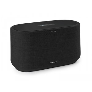 Harman Kardon CITATION 500 NERO