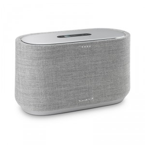 Harman Kardon CITATION 300 GRIGIO