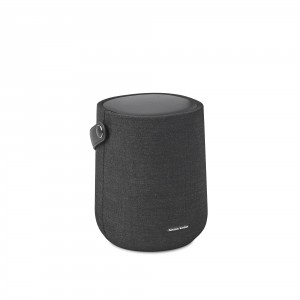 Harman Kardon CITATION 200 NERO