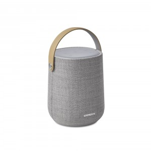 Harman Kardon CITATION 200 GRIGIO