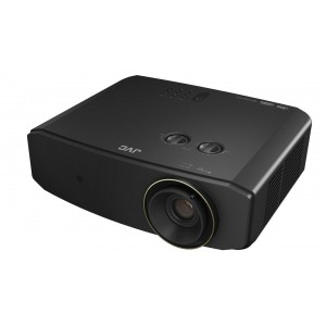 JVC LX-NZ3B Videoproiettore Laser DLP 4K Ultra High Definition
